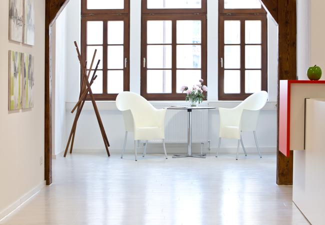 fotoshooting in der schlosserstra e respiro intensivpflege. Black Bedroom Furniture Sets. Home Design Ideas